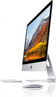 "Apple iMac 21,5"" 2,3 GHz"