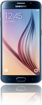 Samsung Galaxy S6 G920F 32GB mit Vodafone Flat 4 You Plus +10 Vertrag! bestellen