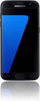 Samsung Galaxy S7 32GB mit Vodafone Flat 4 You Plus +10 Vertrag! bestellen