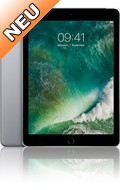 iPad 32GB Cellular