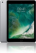 iPad 128GB WiFi