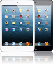 Apple iPad Mini Angebot