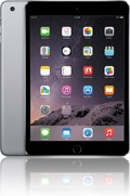 iPad mini 3 64GB WiFi LTE