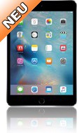 iPad mini 4 128GB WiFi LTE