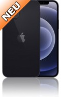 Apple iPhone 12 256GB