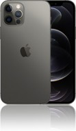 Apple iPhone 12 Pro 512GB