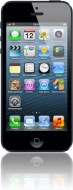 iPhone 5 32GB schwarz