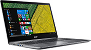 "Ultrabook 15,6"" Acer Swift 3 mit Vodafone green LTE 10 GB +5 Duo Vertrag! bestellen"