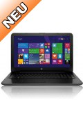 "Notebook 15"" HP 250 G4"