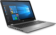 "Notebook 15,6"" HP 250 G6 + Surf-Stick 21,6 Mbit/s mit Telekom green Data XL LTE Vertrag! bestellen"