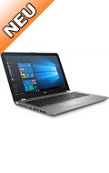 "Notebook 15,6"" HP 250 G6"