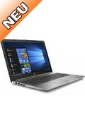 "Notebook 15,6"" HP 255 G7"