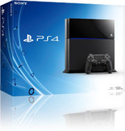 Sony PlayStation 4 + Galaxy S7 32GB + Galaxy S6 Edge 32GB mit Vodafone comfort Allnet Flat 2 GB +10 Duo Vertrag! bestellen