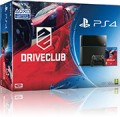 Sony PS4 DriveClub