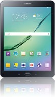 Galaxy Tab S2 9.7 WiFi