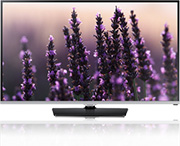 32 LED-TV Samsung