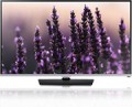 "32"" LED-TV Samsung"