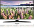 "40"" LED-TV Samsung"