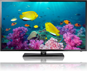 42 LED-TV Samsung