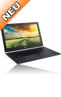 Ultrabook 17,3 Acer Aspire